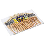 Chenille Kraft Company Preschool Brush Set