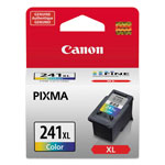 Canon® CL 241XL - Print Cartridge