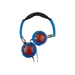 Wicked® Tour Headphones