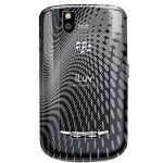 jWIN iLuv IBB502 - Case For Smartphone