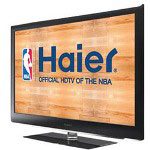 "Haier Televisions HL46XSL2 - 46"" LCD TV"