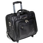 McKlein I Series GOLD COAST - Notebook Carrying Case