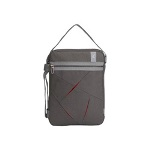 "Caselogic 10.2"" iPad / Netbook Attaché - Notebook Carrying Case"