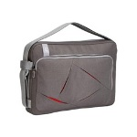 "Caselogic 12"" Netbook Attaché - Notebook Carrying Case"