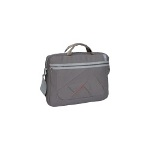 "Caselogic 16"" Laptop Attaché - Notebook Carrying Case"