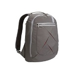 "Caselogic 16"" Laptop Backpack - Notebook Carrying Backpack"