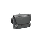 "Caselogic 16"" Messenger Bag - Notebook Carrying Case"