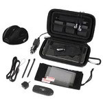 Dreamgear 20 In 1 Starter Kit - Game Console Accessory Kit