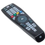 Audiovox One For All Comfort OARC04G - Universal Remote Control