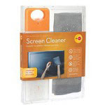 Omnimount Essentials OESC2 - Screen Cleaning Kit