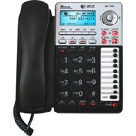 Vtech ML17939 - Corded Phone W/ Call Waiting Caller ID & Answering System