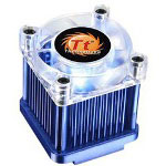 Thermaltake Spirit A100 - Chipset Cooler