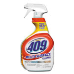 Formula 409® Cleaner/Degreaser, 22 oz. Trigger Spray Bottle