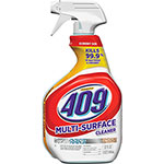 Formula 409 Multi-Surface Cleaner, 32oz., Clear