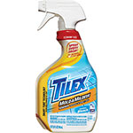 Tilex Mold/Mildew Remover Spray, 32oz., Clear