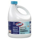 Clorox 02489 C-Ultra Germicidal Bleach