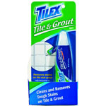 Clorox 2 oz Tilex Pen Bathroom Cleaner w/Bleach