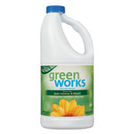 Clorox 60 oz Chlorine Free Naturally Derived Bleach