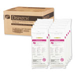Clorox Dispatch® Disinfecting Cleaning Towels, with Bleach, 12 Packs of 60