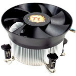 Thermaltake CPU Cooler ITBU Series CL-P0101 - Processor Cooler