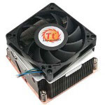 Thermaltake CL-P0487 - Processor Cooler - 2U
