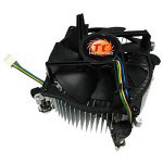 Thermaltake CLP0550 - Processor Cooler