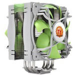 Thermaltake Jing Processor Cooler
