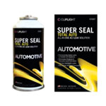 Clip Light Total Auto Sealer