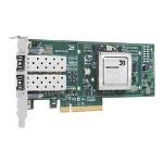 Info X 1020 CNA - Network Adapter - 2 Ports