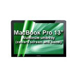 Green Onions Supply SPMBP1302 Screen Protector