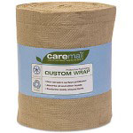 "Henkel Consumer Adhesives Custom Cushion Wrap, 12"" x 75ft."