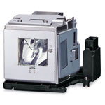 Sharp AN-D350LP - Projector Lamp