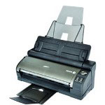 Visioneer DocuMate 3115 - Sheetfed Scanner