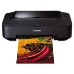 Canon PIXMA IP2702 Color Inkjet Printer