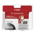 Canon PG40/CL41 Replacement Ink Cartridge Combo Pack