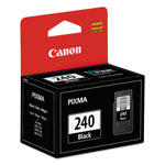 Canon 5207B001 (PG-240) Black Ink Cartridge