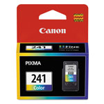 Canon 5209B001 (CL-241)Tri-Color Ink Cartridge