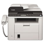 Canon Laser Fax Machine