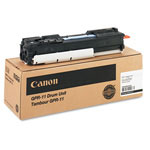 Canon 7625A001AA Black Drum GPR-11 for imageRUNNER C3200