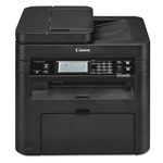 Canon imageCLASS MF227dw Wireless Laser MFP, Copy/Fax/Print/Scan