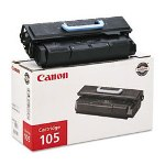 Canon Pc Toner For Models ICD-7280, Black