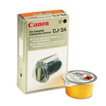 Canon CJ3AHB Ink Jet Cartridge for Calculators BP120DH/ 1200D/ 1210D/ 1025D/ 1225D