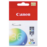 Canon Ink Tank For Cli-36 Pixma Mini260