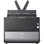 Canon imageFORMULA DR-C225 Document Scanner, 600 x 600 dpi
