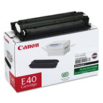 Canon PC Toner Cartridge for PC 710, 720, 730, 735 & others, Black
