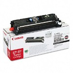 Canon EP87BK PC Toner for MF8170C, 8180C, Black