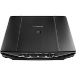 Canon CanoScan LiDE 220 Flatbed Scanner - 4800 dpi Optical