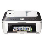 Canon PIXMA MX330 Color AllInOne Laser Printer (Fax/Copier/ Printer/ Scanner)