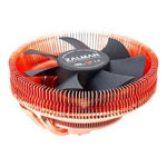 Zalman USA CNPS 8900 Quiet - Processor Cooler