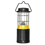 Coast EAL10 Mini Emergency Stretch Light